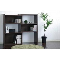 自訂尺寸 多功能 伸縮 轉彎 玄關位 間房 書櫃