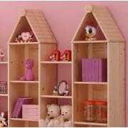兒童家具 專頁