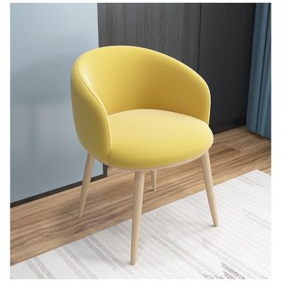 北歐 餐椅