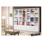實物現場 (自選訂做尺寸) 書櫃 鞋櫃 酒櫃 裝飾櫃 組合櫃 書架 書柜