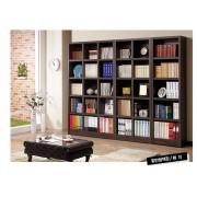 (自選訂做尺寸) 2.5cm厚板 可加門 櫃書櫃 鞋櫃 酒櫃 裝飾櫃 組合櫃 書架 書柜(罕有 厚背板)