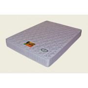 """雅蘭 ISO9001床褥  (5尺) 60""""x74.5""""x8.5""""吋 <9成新,未用過>"""