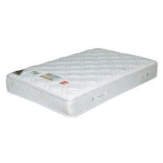 """美的夢舒壓型彈簧床褥(10"""")"""