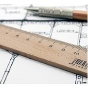 訂造傢俬 上門度尺 服務 熱線: 23886035