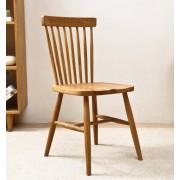實木餐椅 KONOTA