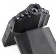 KDT CC-F198 行車攝影記錄儀