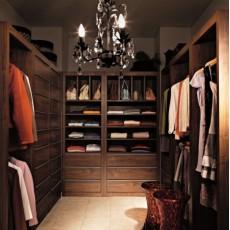Housing Style 自選訂做尺吋 衣櫃 鞋櫃 E0環保板材/夾板板材