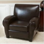 美國 American Club Arm Chair