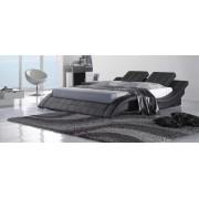 Modern Design 現代設計床