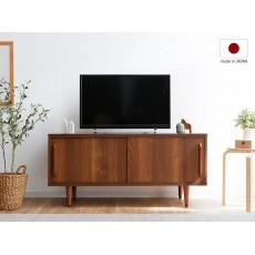 北歐電視櫃 日本製造