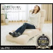 新款日式 超舒服 摺疊式 梳化 榻榻米