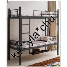 自訂尺寸 日式簡約 上下格床 高架床 子母床