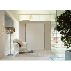 隱形床 Wall Bed
