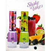 Shake n Take 3 迷你攪拌搾汁沙冰機