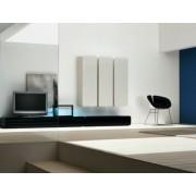訂做  Modern TV  cabinet 電視櫃