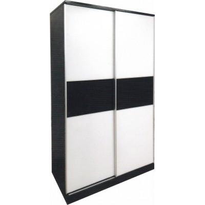 (現貨包安裝送貨) 趟門衣櫃 闊48寸*深24寸*高83.5寸