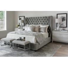 (自選訂造尺寸) COEI BED COEI睡床油壓床